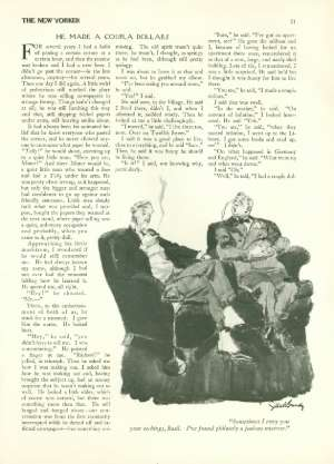 November 10, 1934 P. 21