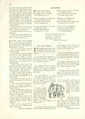 November 10, 1934 P. 22