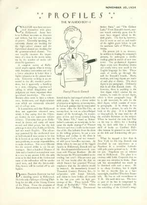 November 10, 1934 P. 24