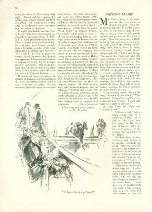 November 10, 1934 P. 28