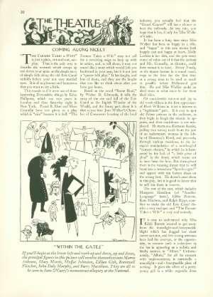 November 10, 1934 P. 30