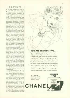 November 10, 1934 P. 43