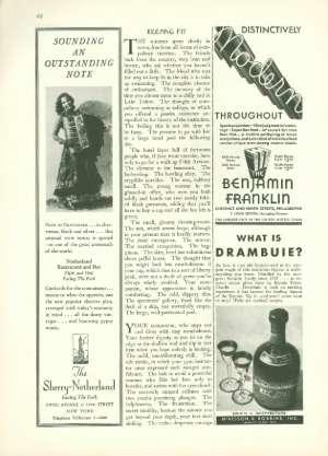 November 10, 1934 P. 48