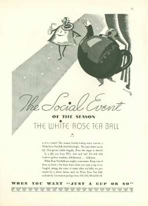 November 10, 1934 P. 52
