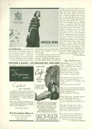 November 10, 1934 P. 66