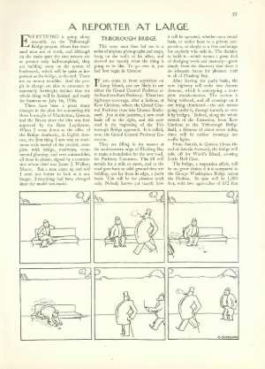 November 10, 1934 P. 77