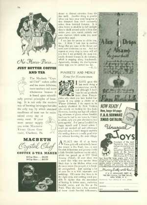 November 10, 1934 P. 94