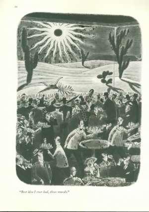 September 27, 1941 P. 15