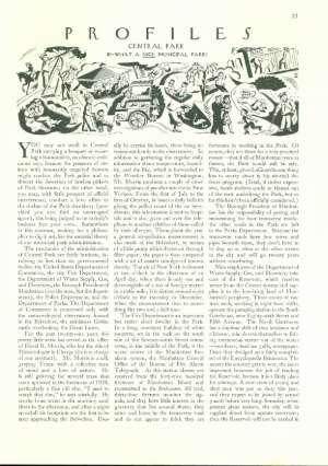 September 27, 1941 P. 23