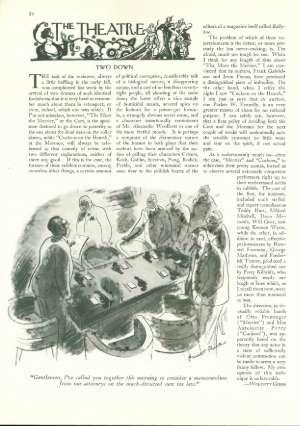 September 27, 1941 P. 34