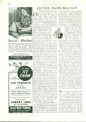 September 27, 1941 P. 36