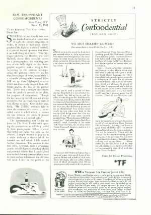 September 27, 1941 P. 73