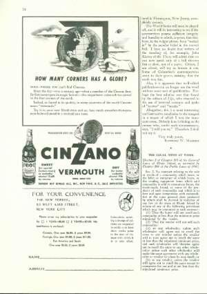 September 27, 1941 P. 75