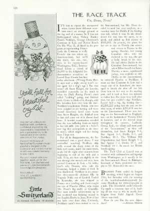 November 17, 1975 P. 126
