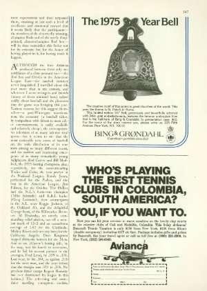 November 17, 1975 P. 146