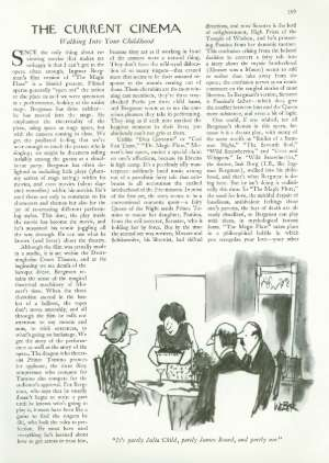 November 17, 1975 P. 169