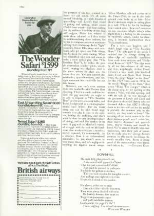 November 17, 1975 P. 174