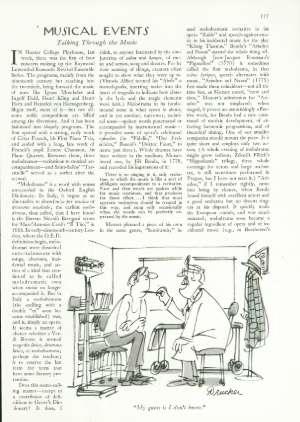 November 17, 1975 P. 177