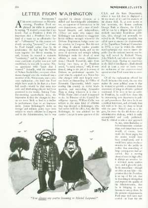 November 17, 1975 P. 184