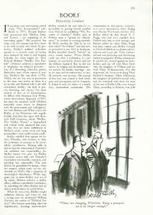 November 17, 1975 P. 191