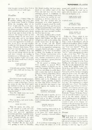 November 17, 1975 P. 36