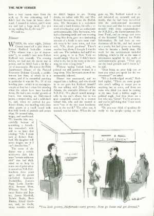 November 17, 1975 P. 39