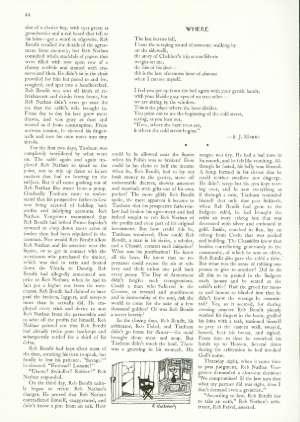 November 17, 1975 P. 44