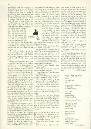 November 17, 1975 P. 48