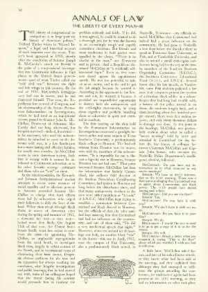 November 17, 1975 P. 50