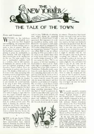 June 17, 1972 P. 23