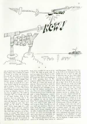 June 17, 1972 P. 26