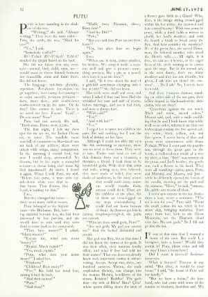 June 17, 1972 P. 32
