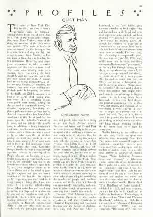 June 17, 1972 P. 39