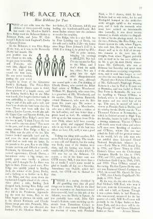 June 17, 1972 P. 77