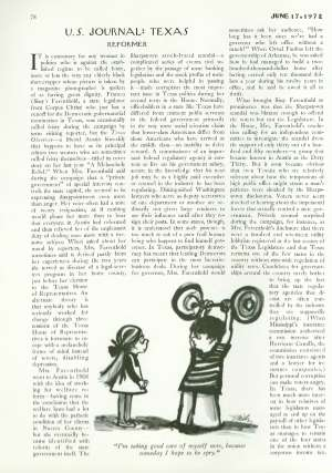 June 17, 1972 P. 78