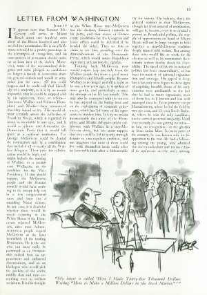 June 17, 1972 P. 83