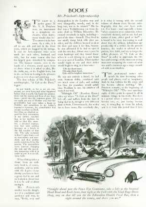 June 17, 1972 P. 94