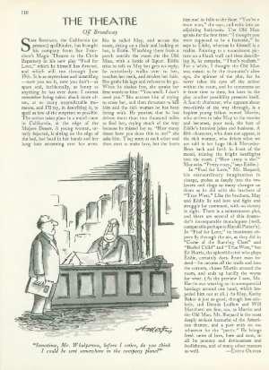 June 6, 1983 P. 110