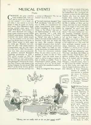 June 6, 1983 P. 112