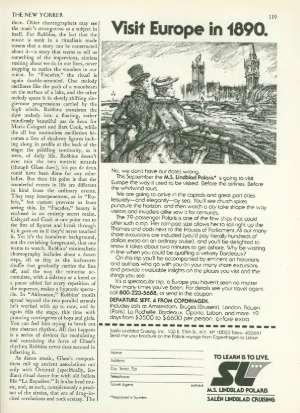 June 6, 1983 P. 118