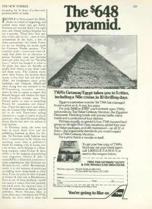 June 6, 1983 P. 128