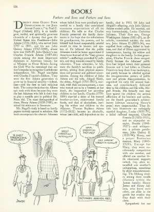 June 6, 1983 P. 136