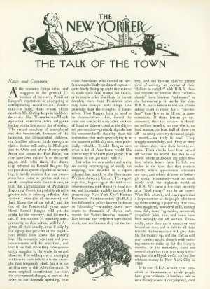 June 6, 1983 P. 29
