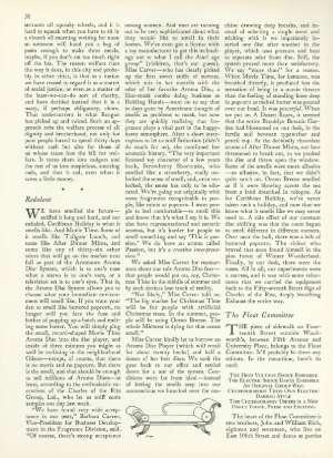 June 6, 1983 P. 30