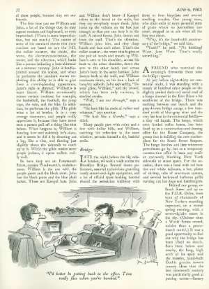 June 6, 1983 P. 32