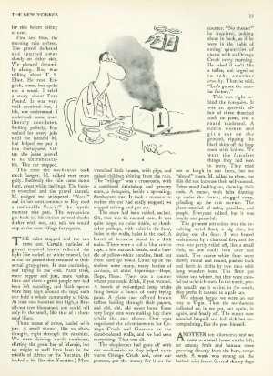 June 6, 1983 P. 34