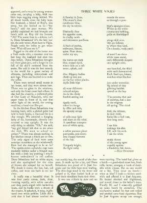 June 6, 1983 P. 36
