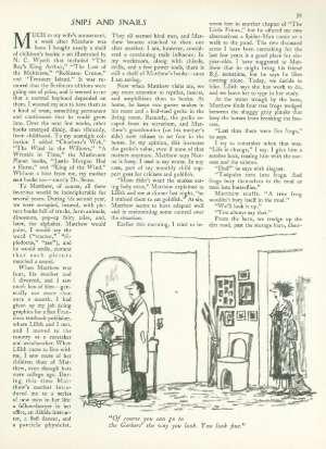 June 6, 1983 P. 39