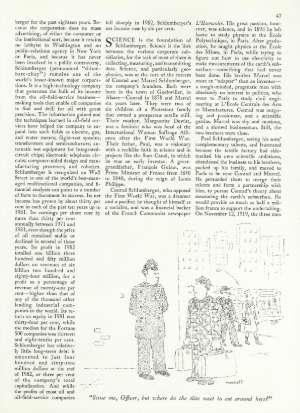 June 6, 1983 P. 46