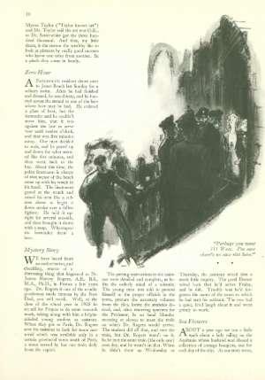 June 16, 1934 P. 11